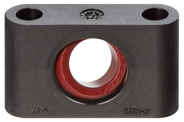 Pillow block bearing, ESTM, R, igubal®