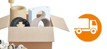 Az igus® 3D nyomtatási szolgáltatása – Egyszerű ✅ Gyors ✅ Kiváló ... aa441d9d65